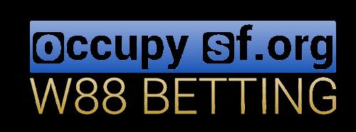 occupysf.org logo web