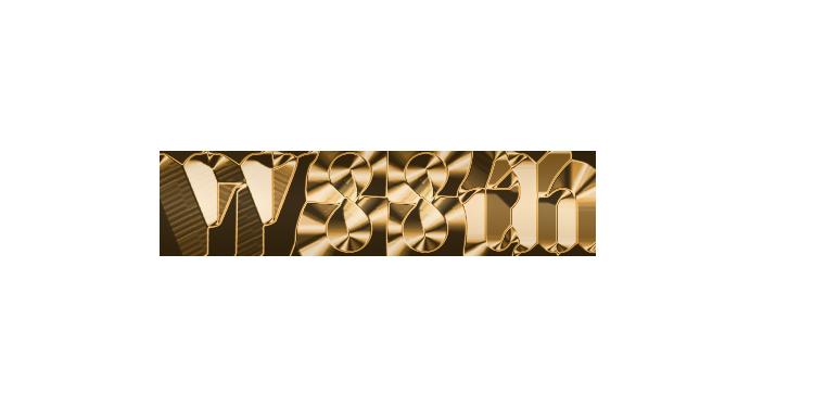 w88th logo