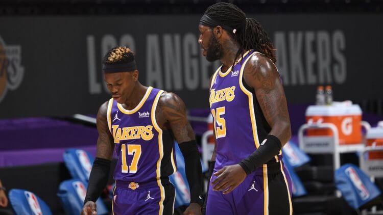 ปิดสัปดาห์ที่ 11 บาสเกตบอล NBA warriors พ่าย lakers